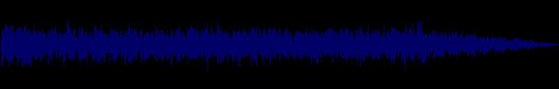 waveform of track #113219