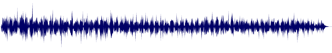 waveform of track #113221