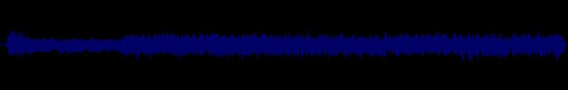 waveform of track #113229
