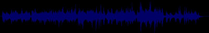 waveform of track #113244