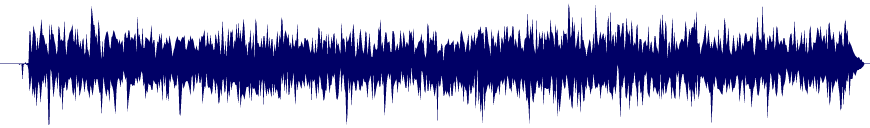 waveform of track #113246
