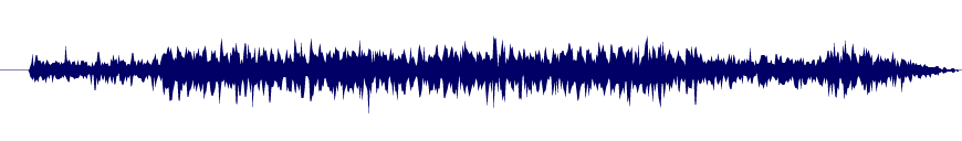 waveform of track #113248