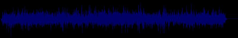 waveform of track #113255