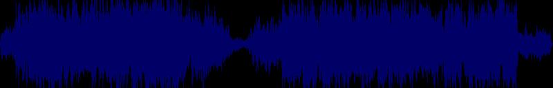 waveform of track #113261