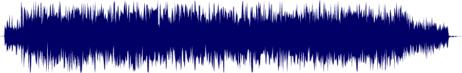 waveform of track #113263