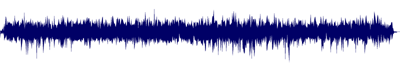 waveform of track #113269