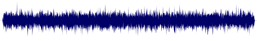 waveform of track #113273