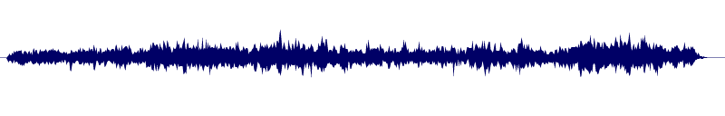 waveform of track #113276