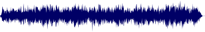 waveform of track #113279