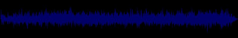 waveform of track #113281
