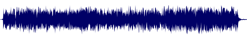 waveform of track #113287