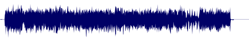 waveform of track #113290
