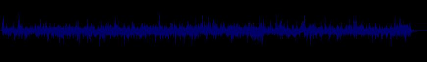 waveform of track #113295