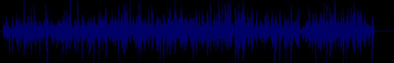 waveform of track #113297
