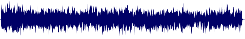 waveform of track #113307