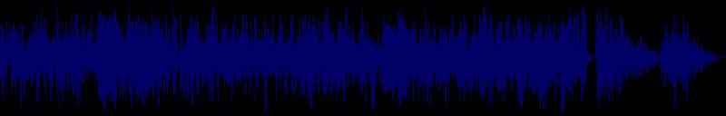 waveform of track #113313