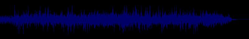 waveform of track #113315