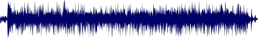 waveform of track #113316