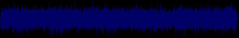 waveform of track #113325