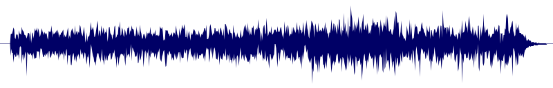 waveform of track #113337