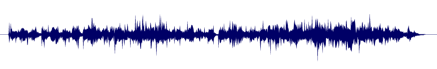 waveform of track #113339