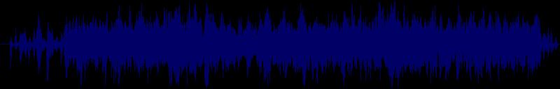 waveform of track #113344