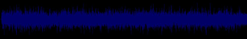 waveform of track #113346