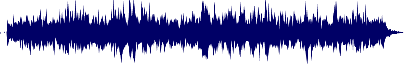 waveform of track #113347