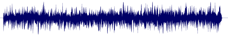 waveform of track #113349