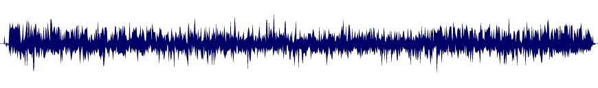 waveform of track #113353