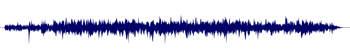 waveform of track #113360