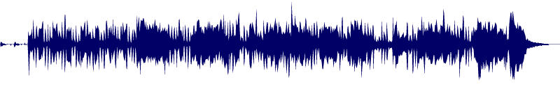 waveform of track #113377