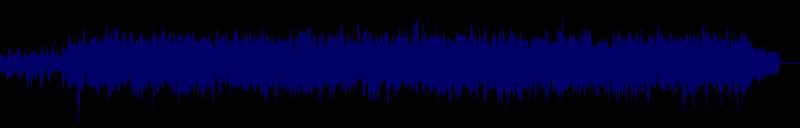 waveform of track #113381