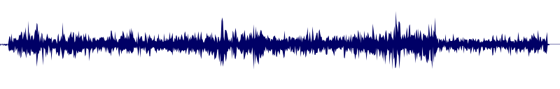 waveform of track #113383