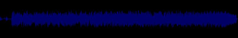 waveform of track #113385