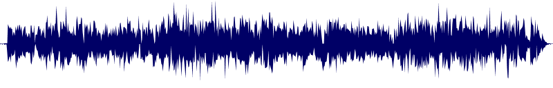 waveform of track #113386