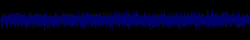 waveform of track #113390