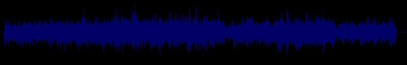 waveform of track #113392