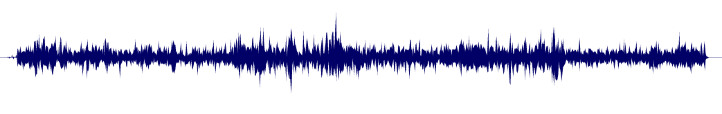 waveform of track #113394