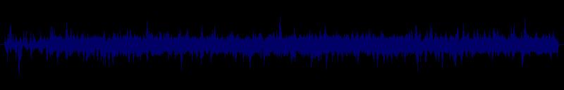 waveform of track #113396