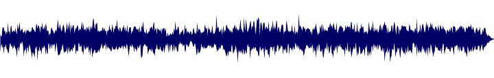 waveform of track #113401