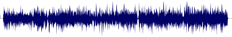 waveform of track #113403