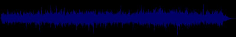 waveform of track #113411