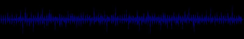 waveform of track #113416