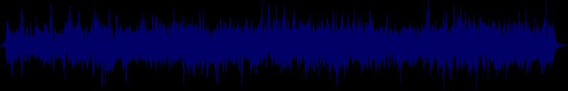 waveform of track #113433