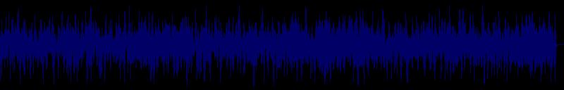 waveform of track #113436