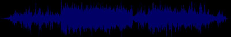 waveform of track #113444