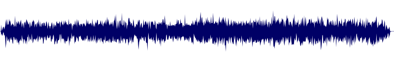 waveform of track #113448