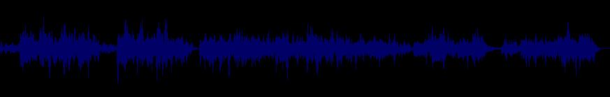 waveform of track #113449
