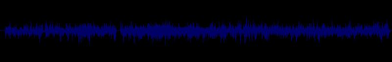 waveform of track #113452